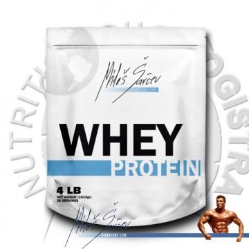 Whey protein By Milos Sarcev 1800 grama
