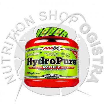 Amix HydroPure Whey 1600 grama