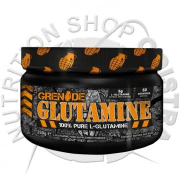 Grenade® Essential Glutamine 250 grama