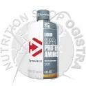 Liquid Super Amino 946 ml