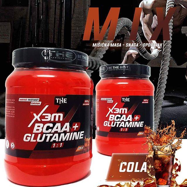 bcaa-plus-glutamin-osnovne-esencijalne-aminokiseline