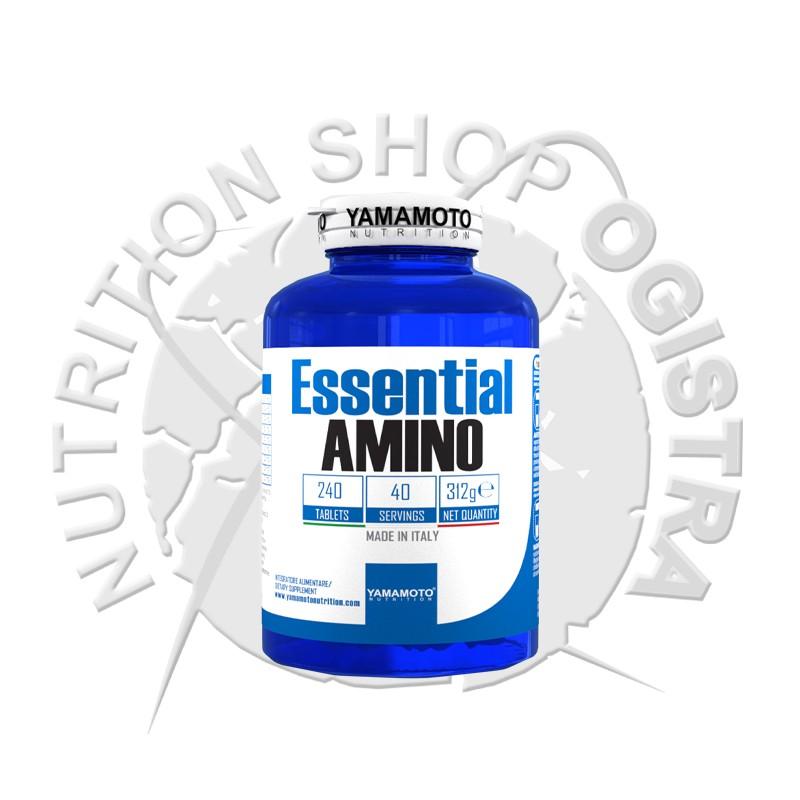 esencijalne-aminokiseline
