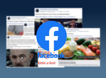 https://business.facebook.com/ogistra.shop/?business_id=490628214748803