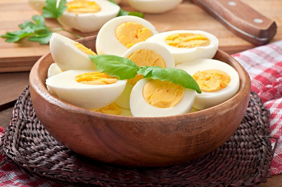 jaja-i-holesterol