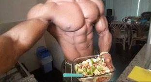 jedite-za-masu