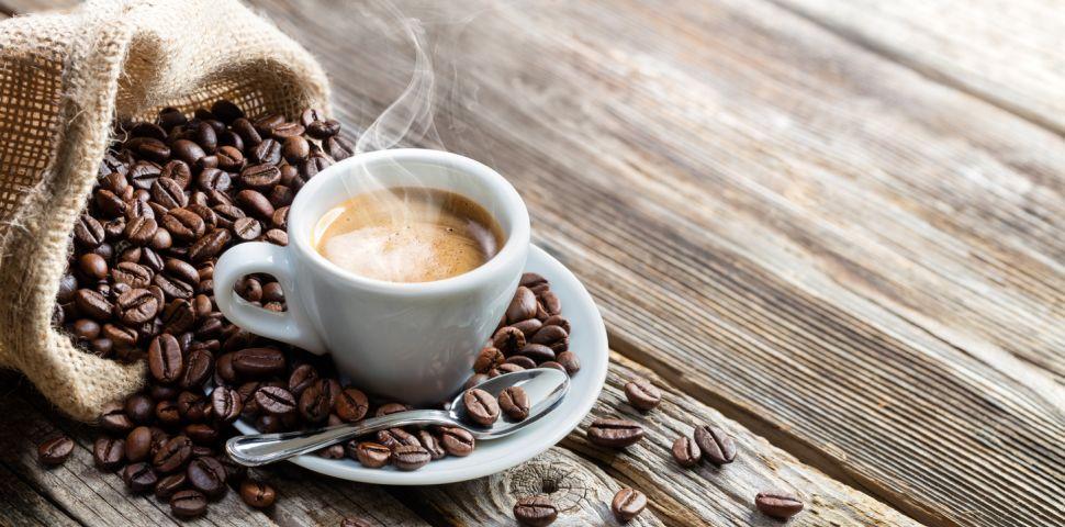 kako-kofein-utice-na-organizam