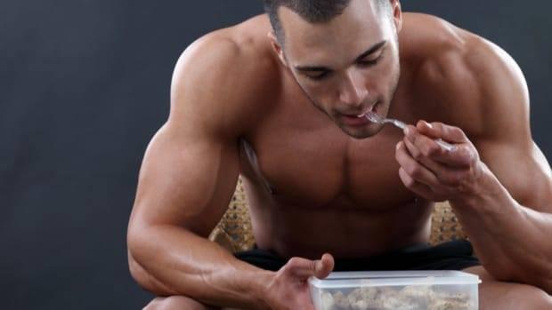 kako-poboljsati-apetit
