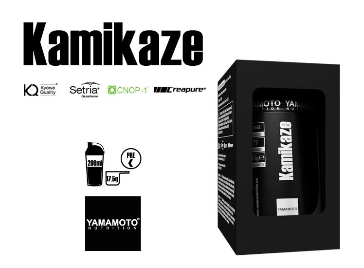 kamikaze-srbija-najbolji-no-reaktor