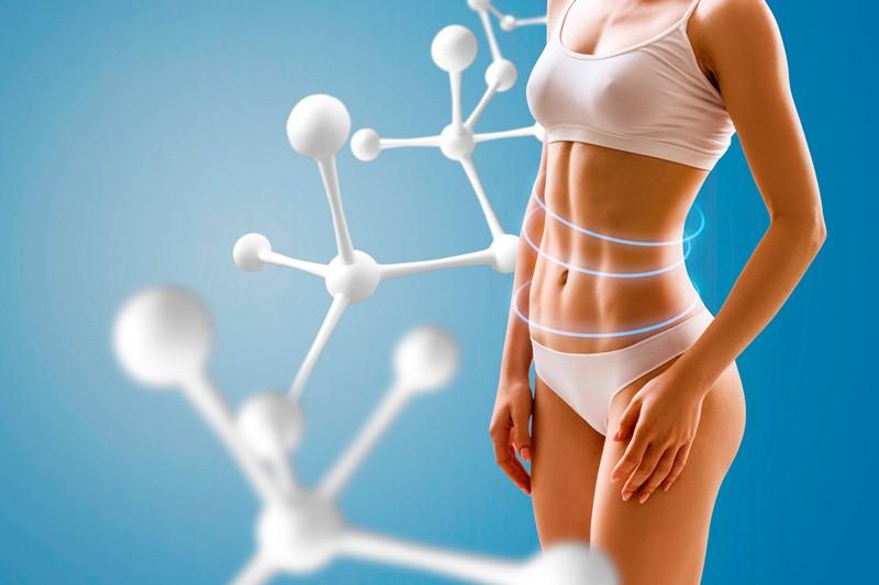 metabolicka-fleksibilnost