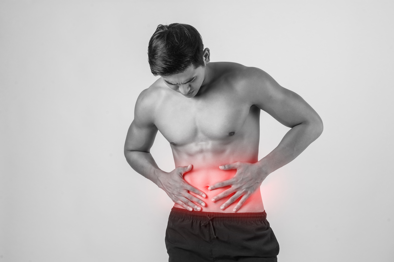 naduvavanje-stomaka