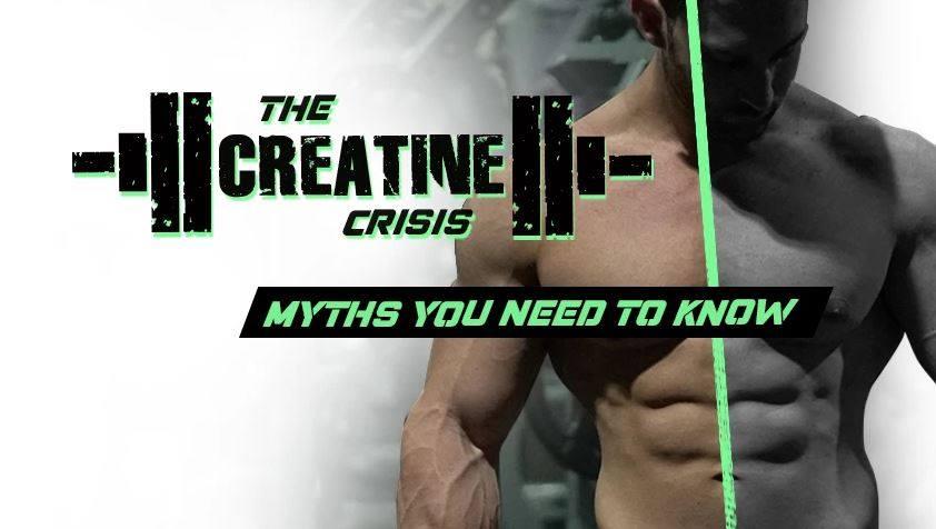 novo-kreatin-redukuje-aktivnosti-miostatina