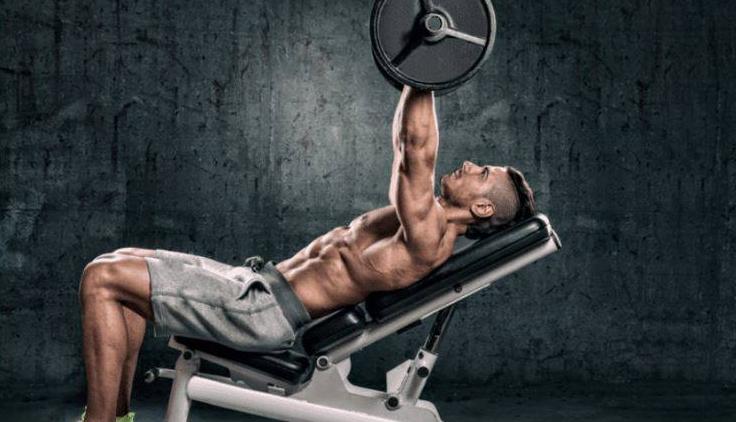 trening-za-grudi-za-samo-30-minuta
