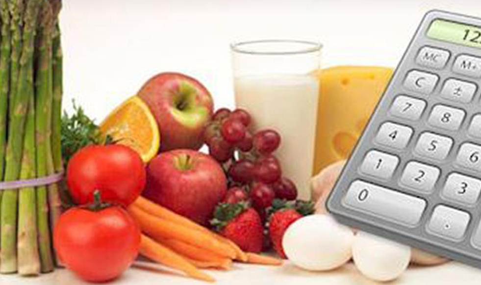 ugljeni-hidrati-i-potrebne-kalorije
