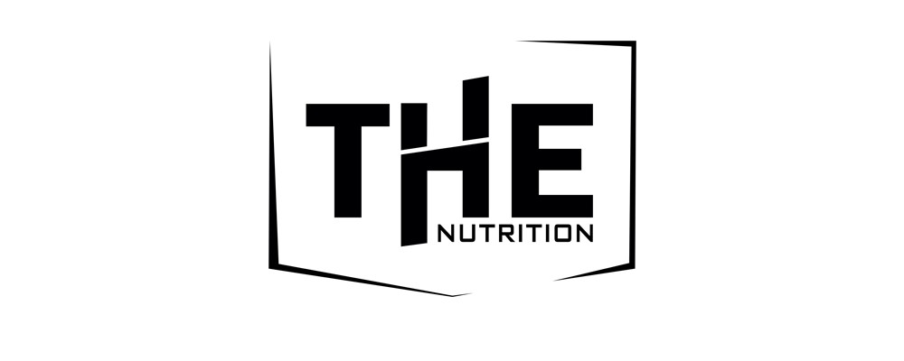 1. The Nutrition