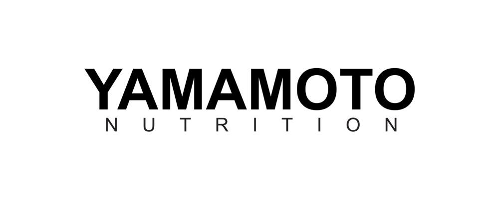 2.Yamamoto Nutrition