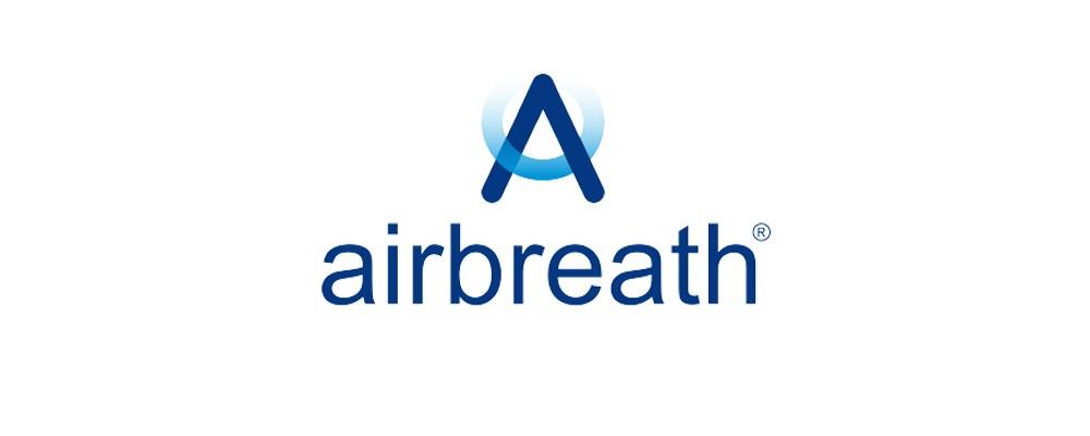 airbreath®